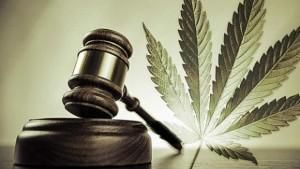 GreenWay-Rhode-Island-Marijuana-Regulation-Bill-on-Hold