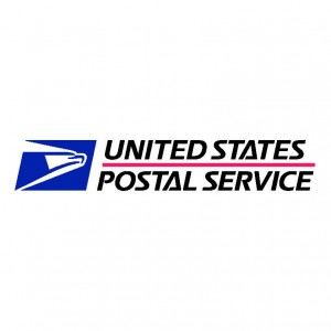 GreenWay Rhode Island USPS Pot Related Paraphernalia-are Banned and Non Mailable