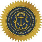 state-seal-ri